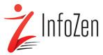 http://www.infozen.com/images/logo/logo.jpg
