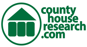 countyhouseresearch.com