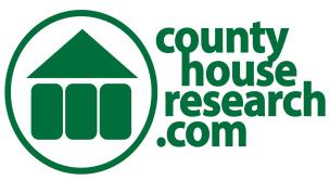 countyhouseresearch.com