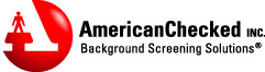 AmericanChecked Inc. US