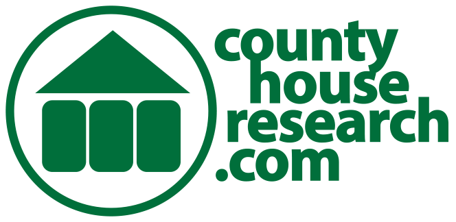 County Research