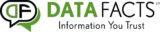 DataFacts US