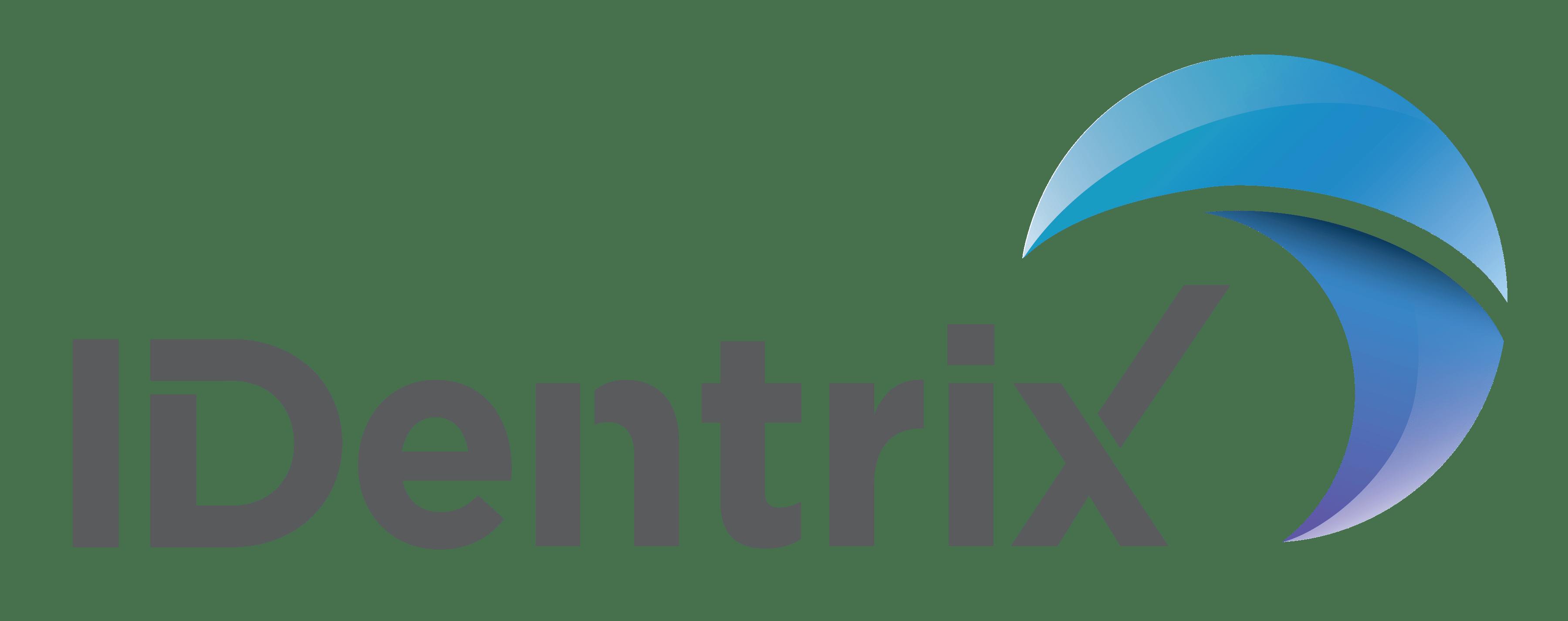 IDentrix