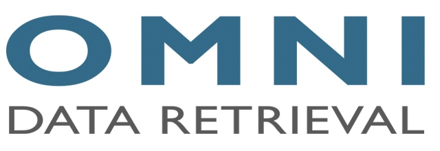 OmniData Retrieval logo_vertical logo