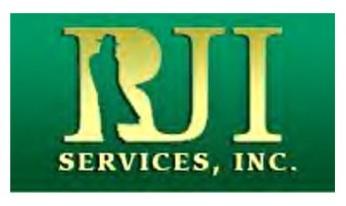 RJI – Court House Searches/Public Record Retrievers