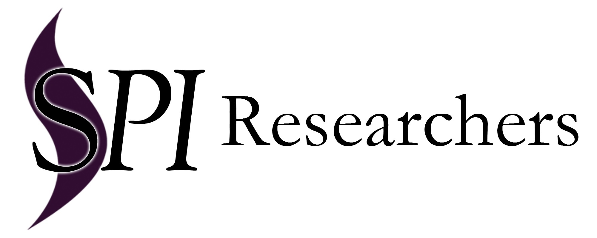 spi-researchers-logo