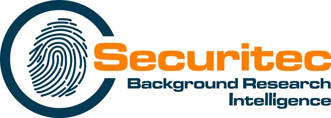 Securitec_Logo