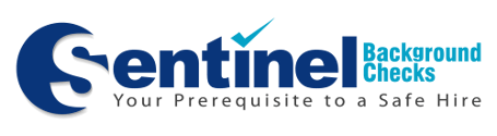 Sentinel Int
