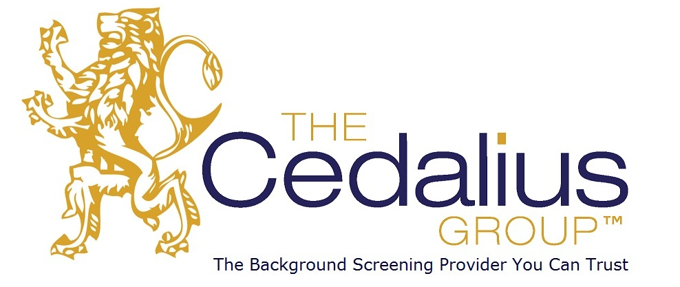 The Cedalius Group 2900 Delk Road Suite 700. Marietta GA 30067-5350 404-963-9772 info@thecedaliusgroup.com · .thecedaliusgroup.com  sc 1 st  PreemploymentDirectory.com & Find a Background Screening Company - Alphabetical