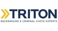 Triton Int