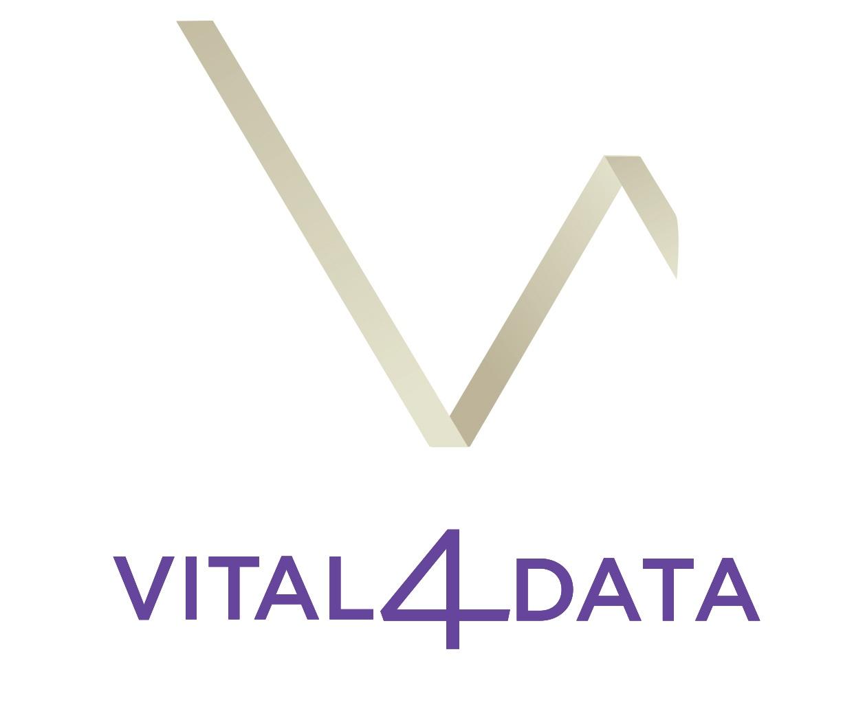 Vital4data Int