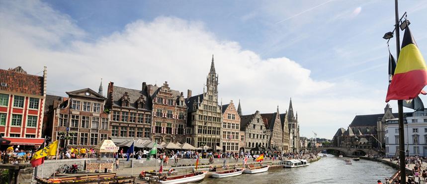 belgiuminfo