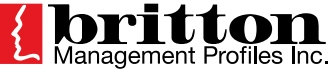 Britton – International Providers