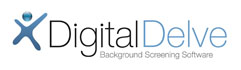 logo-digitaldelve