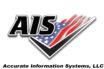 AIS International
