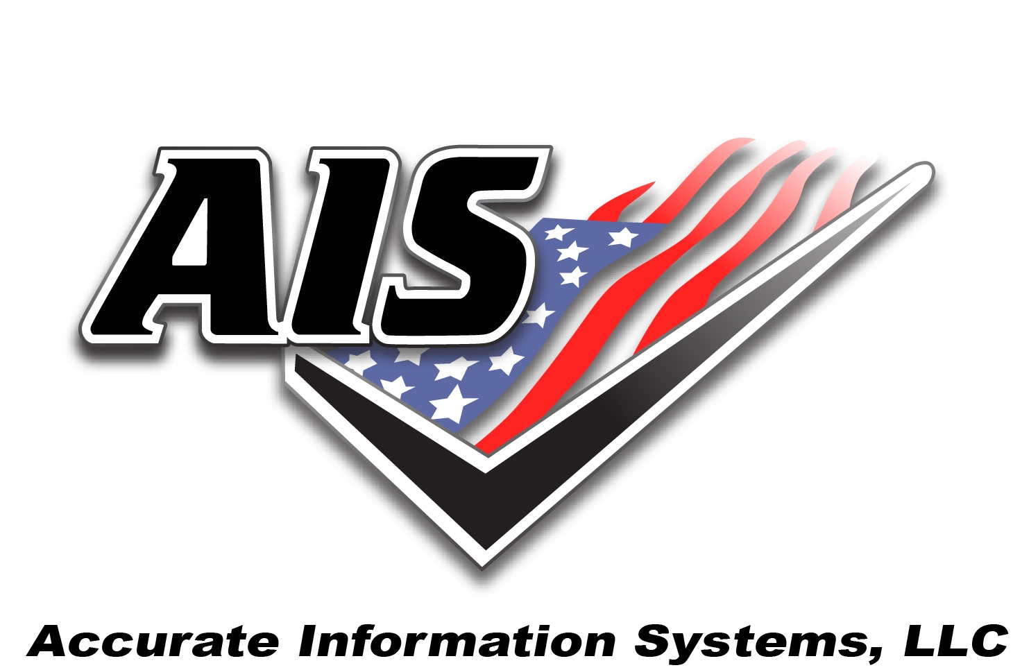 AIS International