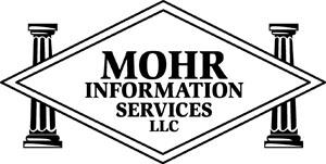 Mohr V