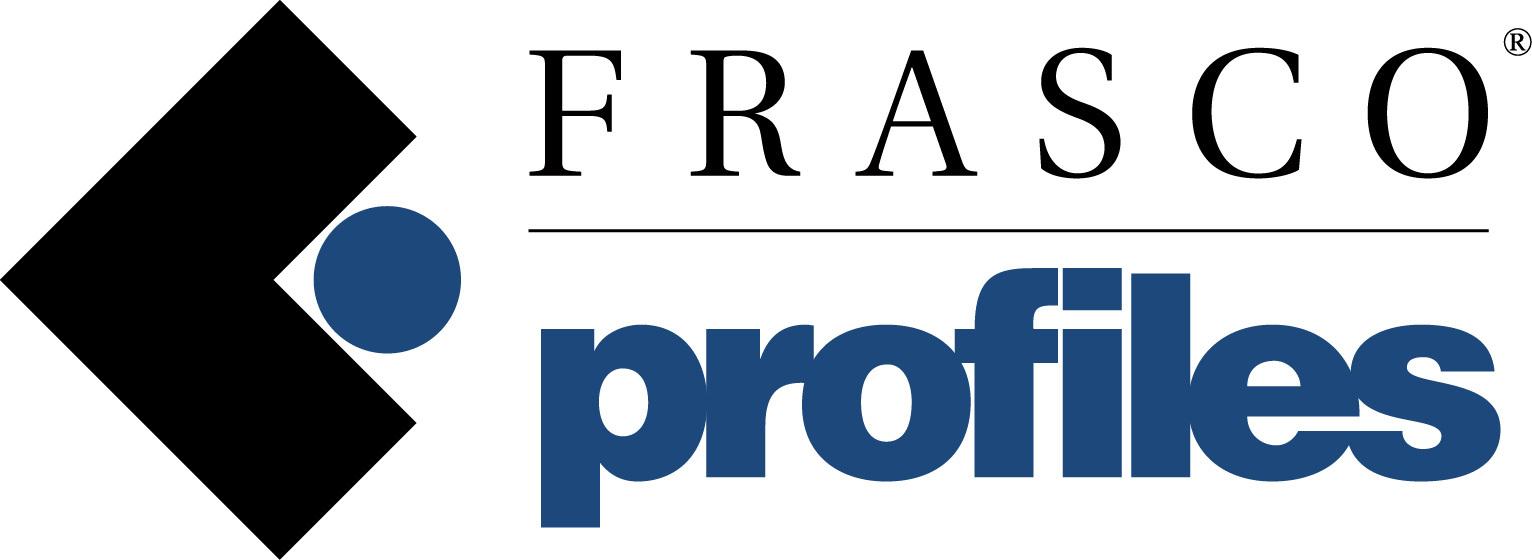 Frasco Profiles
