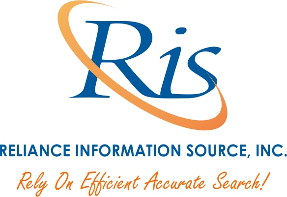 Ris – Court House Searches/Public Record Retrievers