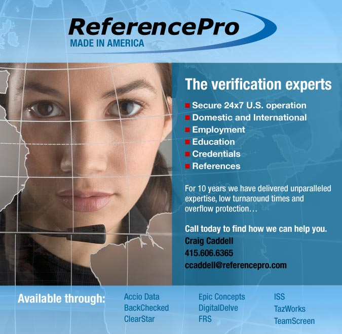 refpro_preemploy_final