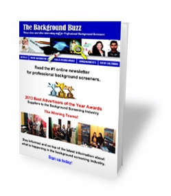 The_Background_Buzz