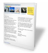 APAC Background Screening Report