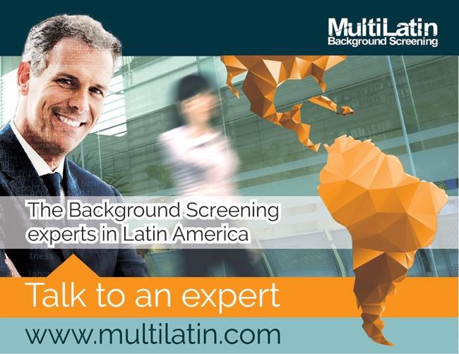 MultiLatin_Background_Scree