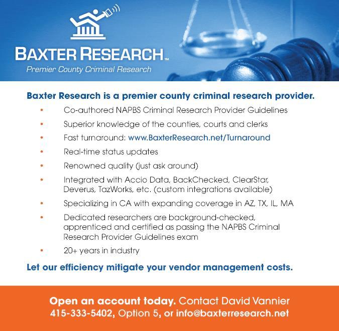 Final Baxter_Ad_Suppliers_Guide_and_PreEmployment_Dir_jpeg