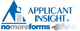 Application Insight