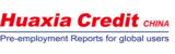 Huaxia Credit