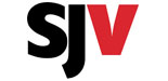SJV JPEG logo