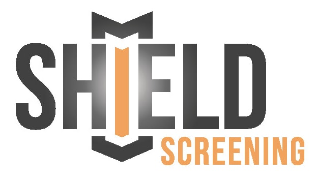 Shield Screening Alpha