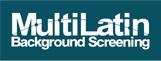 MultiLatin – International Providers