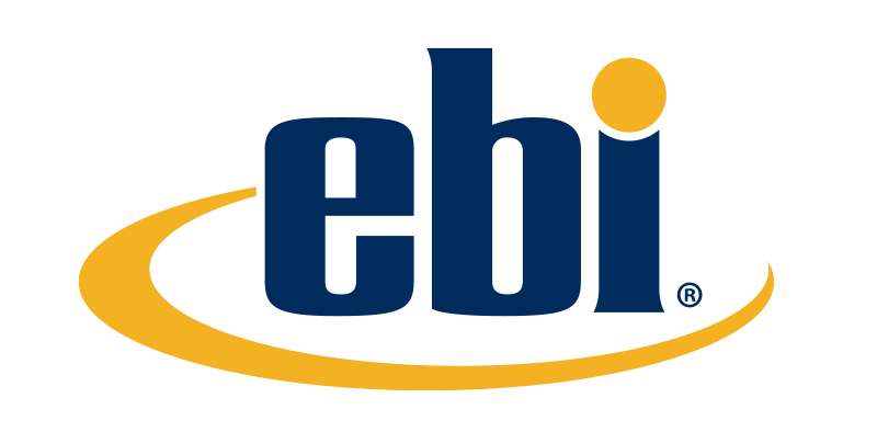EBI International