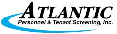 atlantic personnel and tenant screening inc