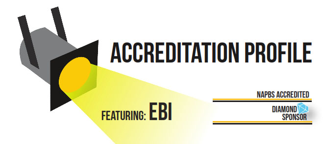 napbs_accreditation