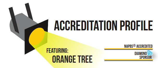 Orange_tree_napbs_accreditation