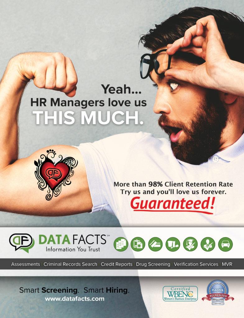 Datafacts Ad_5.11.2016_v2