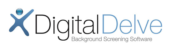 Digital Delve