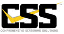 CSS Int