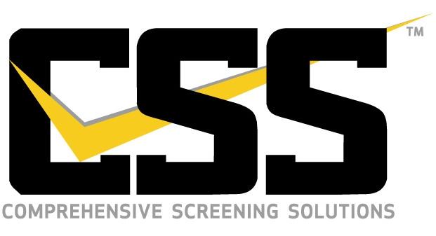 CSS US