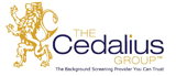 Cedalius Group US
