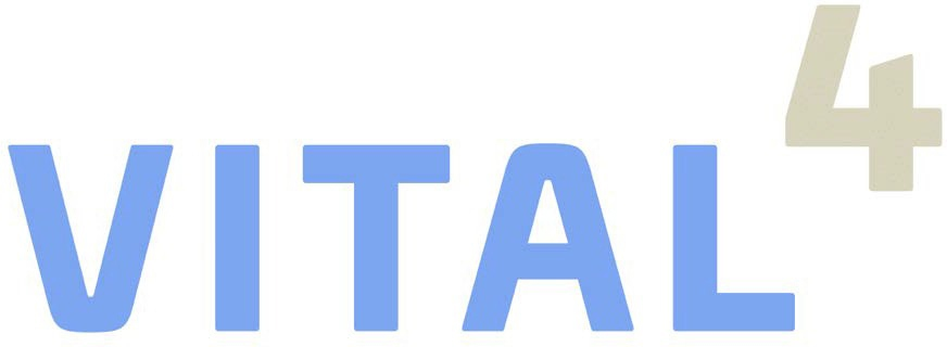 Vital4data Vendor