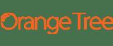 orange tree background checks