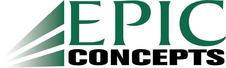 Epic V