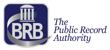 BRB – Court House Searches/Public Record Retrievers