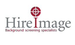 HireImage – Home