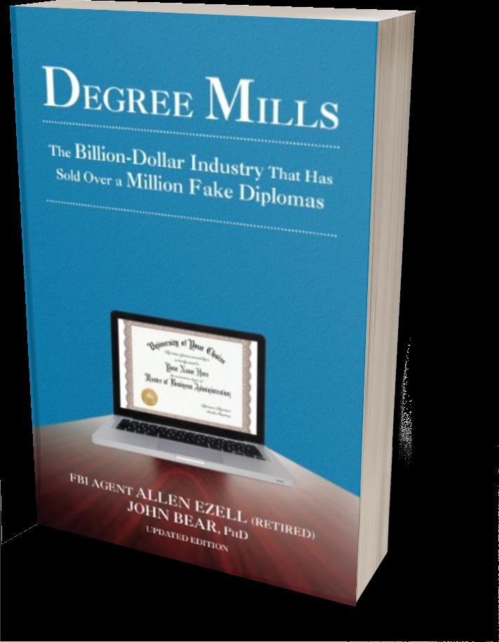 Degree Mills