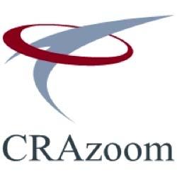 CRAZoom