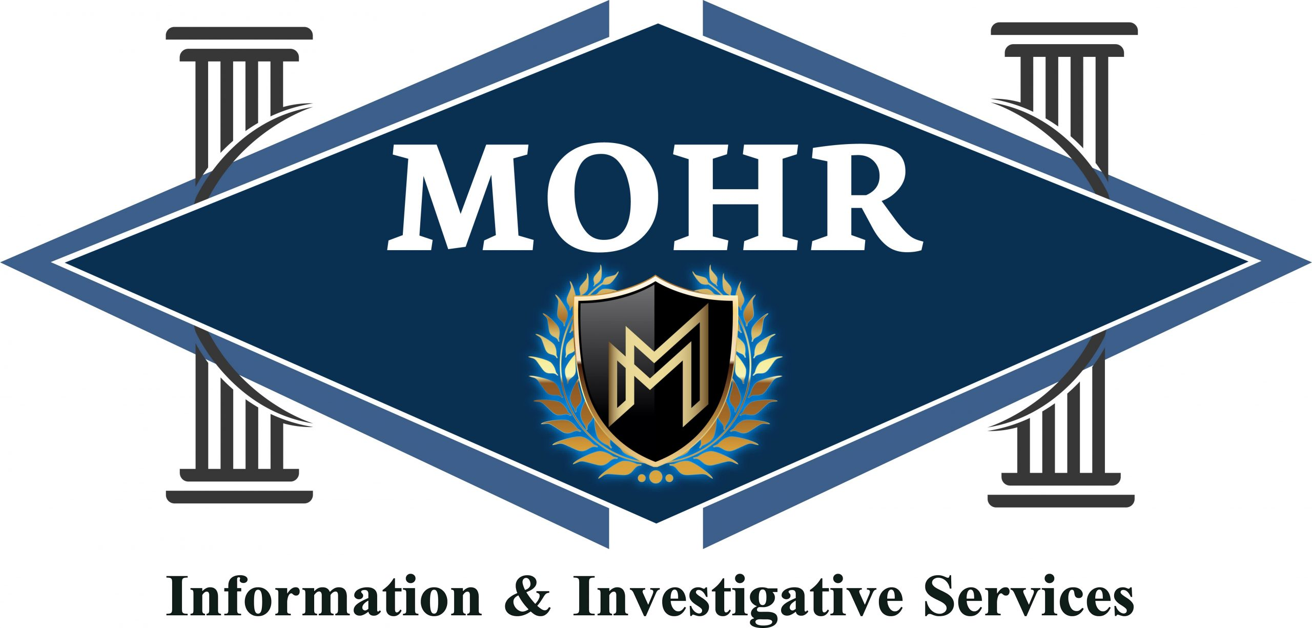 Mohr V –  Court House Searches/Public Record Retrievers